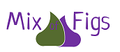 Mix of Figs Logo-07 small